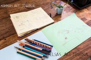 eaa7a-artjournal-7