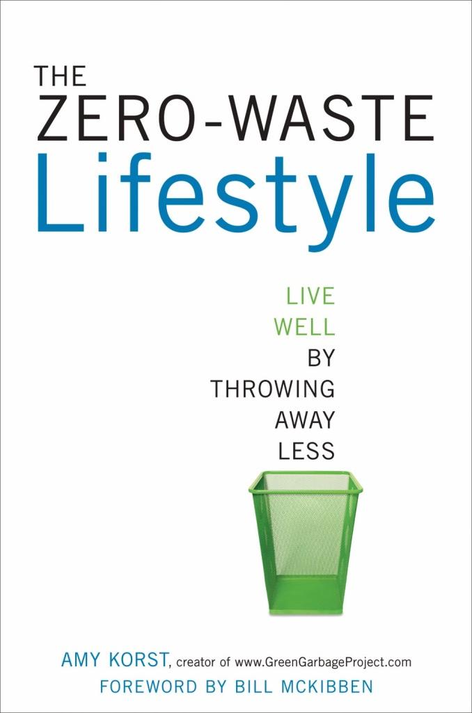 42dd3-korst_zero-waste-lifestyle