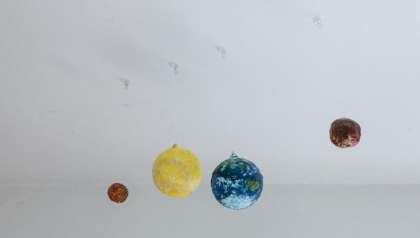 8e1da-solarsystem-3