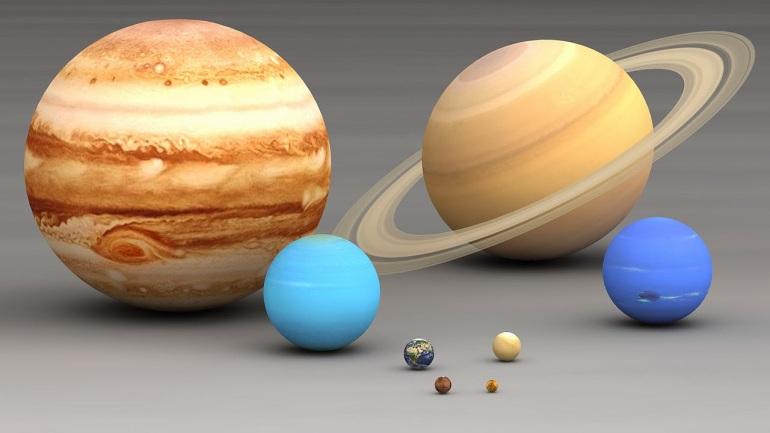 10023-1280px-size_planets_comparison