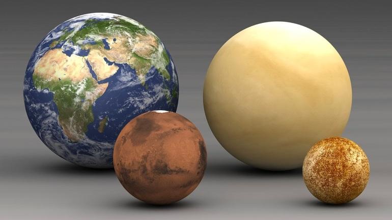 1c0a7-1280px-telluric_planets_size_comparison