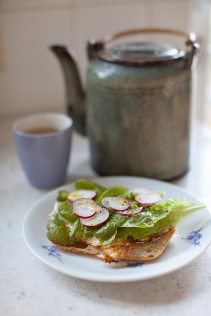 radish sandwich-3
